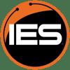 IES Logo-01-4